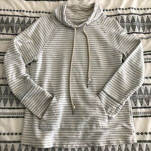 Old Navy Cowl Neck Pullover